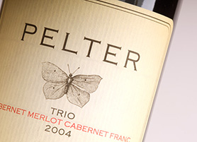 Pelter_Winery_Trio